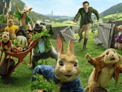 Filme și desene animate de văzut cu copiii