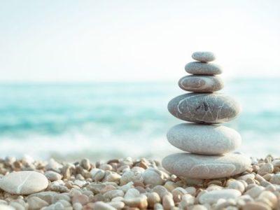 10 exerciții de mindfulness pentru copii