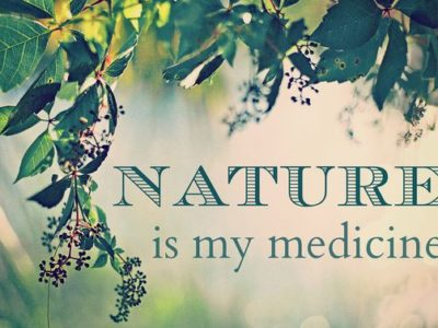 10 remedii naturale împotriva oboselii
