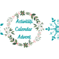 banner activitati Calendar de Advent
