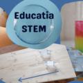 educația STEM