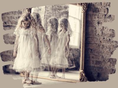 Afirmații pozitive pentru copii – Cum să încurajezi stima de sine și gândirea pozitivă a copilului